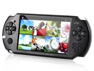 JXD-S5002