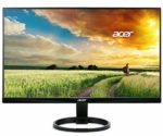 Acer R240HY