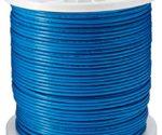 Tripp Lite Cat6 Gigabit Network Cable