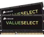 CORSAIR ValueSelect 16GB