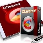 CCleaner-1-150x150