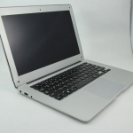 Intel-Atom-D2500-14-Inch-Notebook-150x150