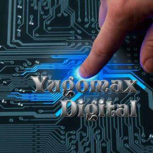 Yugomax Digital
