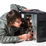 computer-repair7-150x150