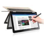 Ultra Slim Wi-Fi 11.6 Inch Tablet
