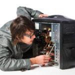 computer-repair7.jpg