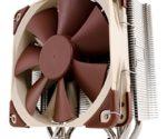 Noctua NH-U12S – Premium CPU Cooler