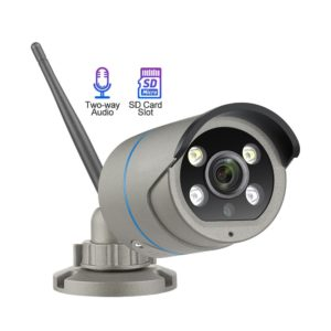 Wireless-1080P-2mp-Wifi-IP-Camera-with-mic-and-speaker