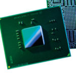 CPU-Chips.jpg